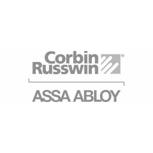 Corbin Russwin 585F312 Cylinder Parts and Accessories