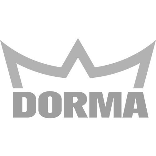 Dorma F9400B 630 F9400B LHR 630