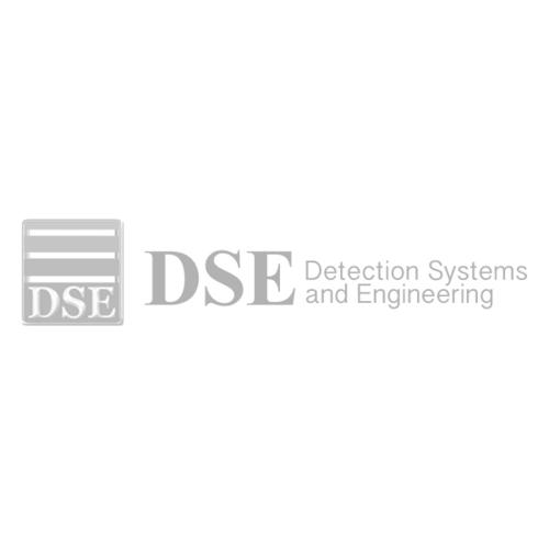 Detection Systems DS161 Motion Sensor