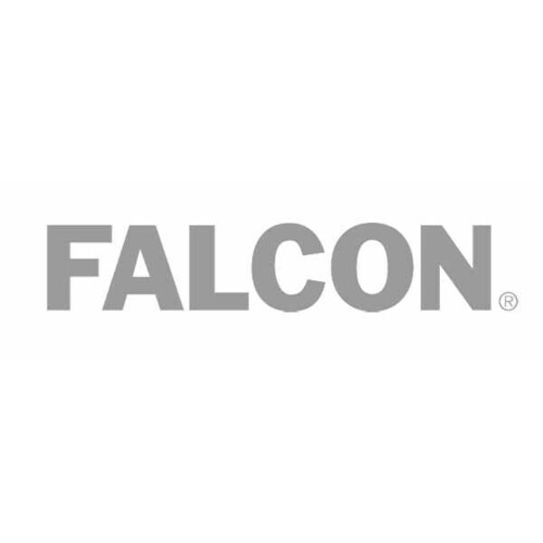 Falcon Lock W501PD Q 613 Cylindrical Lock