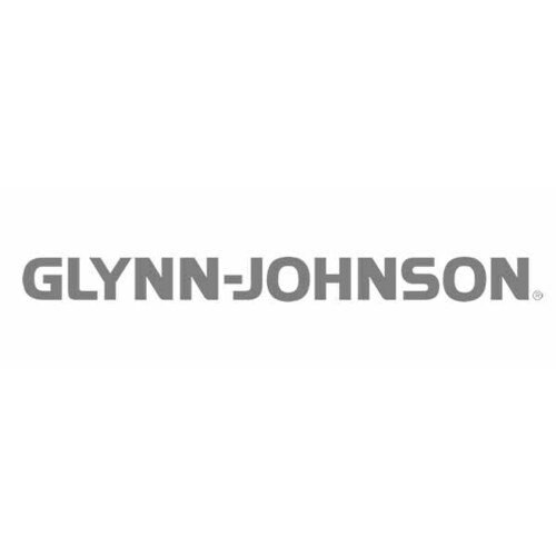 Glynn-Johnson AJK90 US32D Overhead Holders and Stops