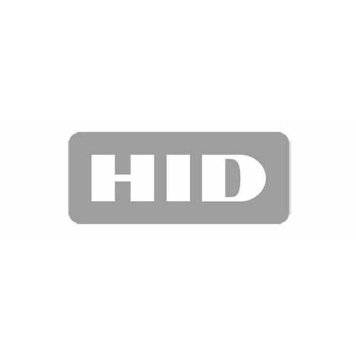 HID 5395-104-03 Card Reader