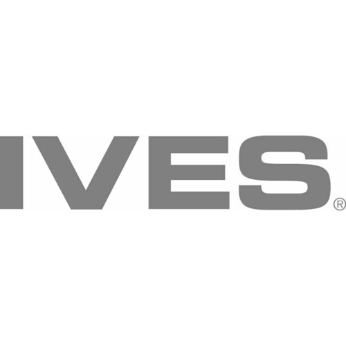 Ives 7226 SET SP313 Pivot