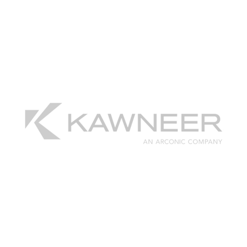Kawneer KW037092 Exit Device