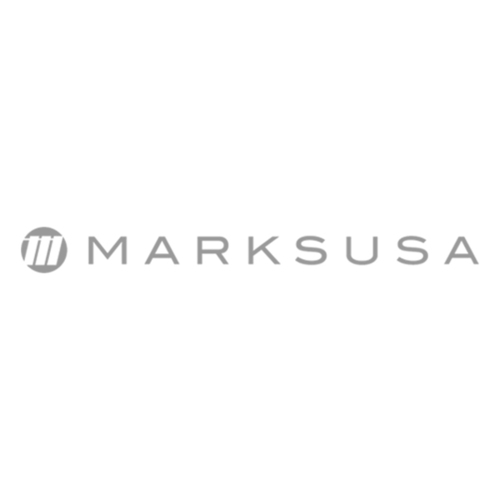 Marks Hardware 195SSL/32D USA Cylindrical Lock