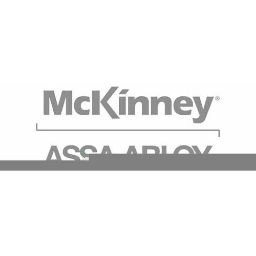 McKinney TA386 4-1/2X4-1/2 32D TA386 4-1/2x4-1/2 32D Hinge