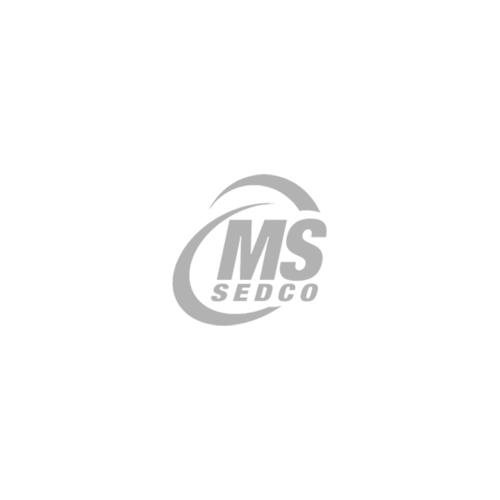 MS Sedco TC30 Electrical Accessories