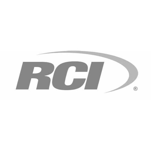 RCI ARMB170 Rutherford Controls Inc Maglock Parts and Accessories