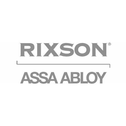 Rixson 10-136 652 Overhead Holders and Stops