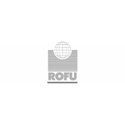 ROFU 8406M Maglock