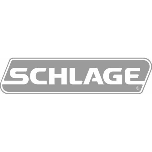 Schlage L9044 12B 619 LH L283-721 Lock Mortise Lock