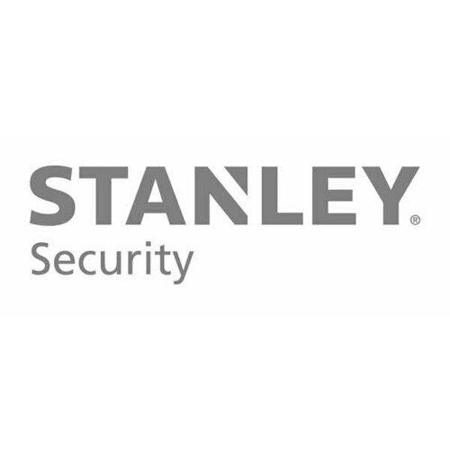 Stanley F179 3-1/2X3-1/2 26D Stanley Hardware Hinge