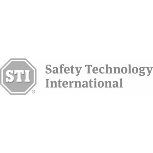 STI STI-14300NC Safety Technology Inc Enclosures and Covers