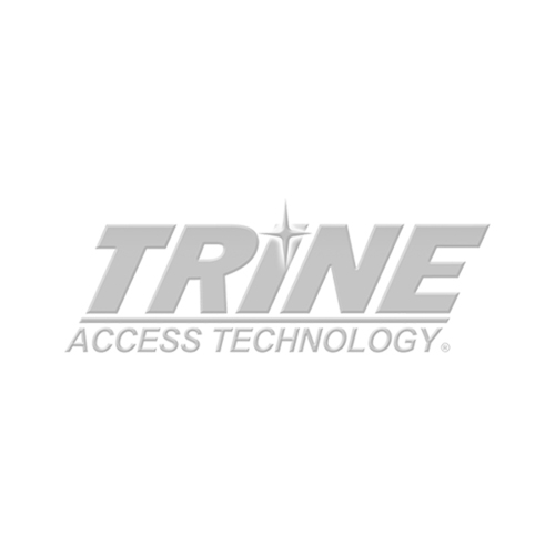 Trine 3258-24DC-26D Electric Strike