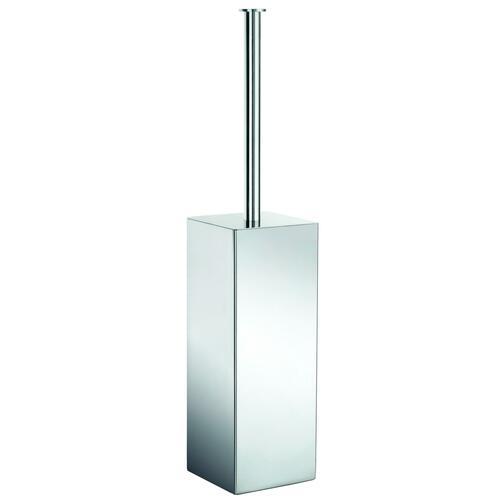 Smedbo FK601 Toilet Brush, Stainless Steel