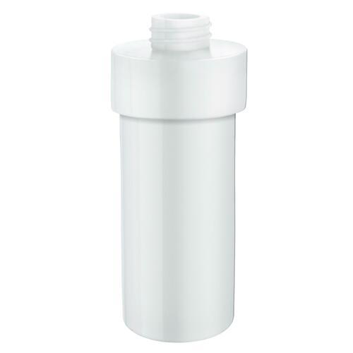 Smedbo O351 200ml Spare Porcelain Soap Container