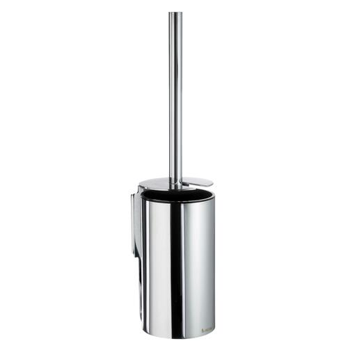 Smedbo ZK332 Wallmount Toilet Brush