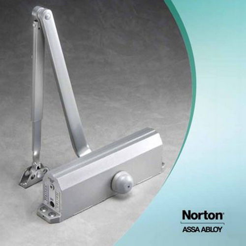 Norton 6021RF 689 Door Controls Door Operators