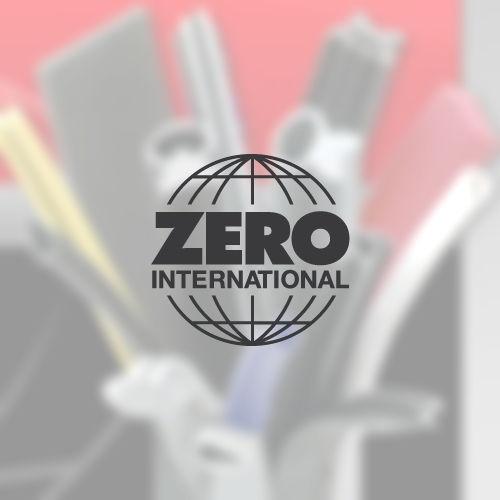 Zero 8303AA3696 Zero 8303aa 36 In X 84 In