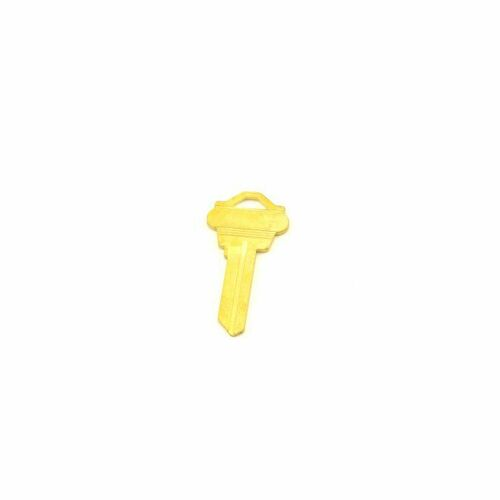 Weslock 12344XBR-2 Weslock Key Blank