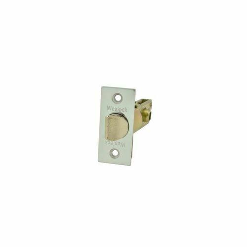 Weslock 14652XD-SL Dual Options 2-3/8