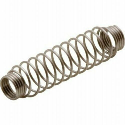 Kwikset 1777 Tumbler Springs - Pack of 100