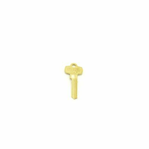 Best 1AK1B717 Peaks 7 Pin B7 Keyway Key Blank