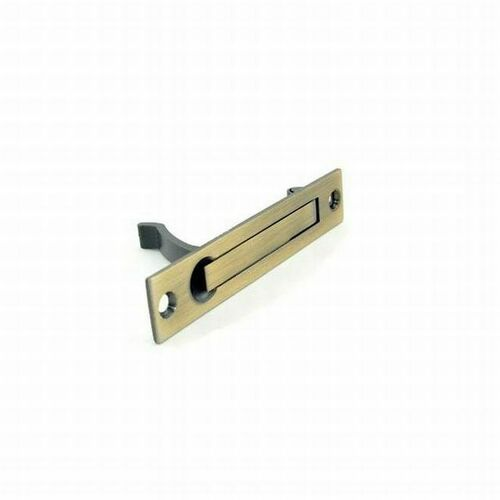 Ives 230B5 Miscellaneous Hardware