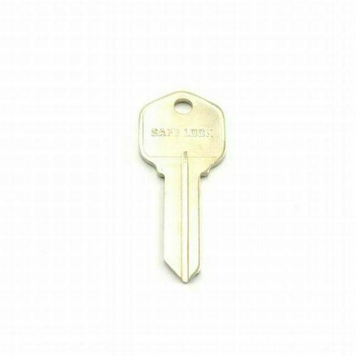 Kwikset 29595 Keying Kits and Parts