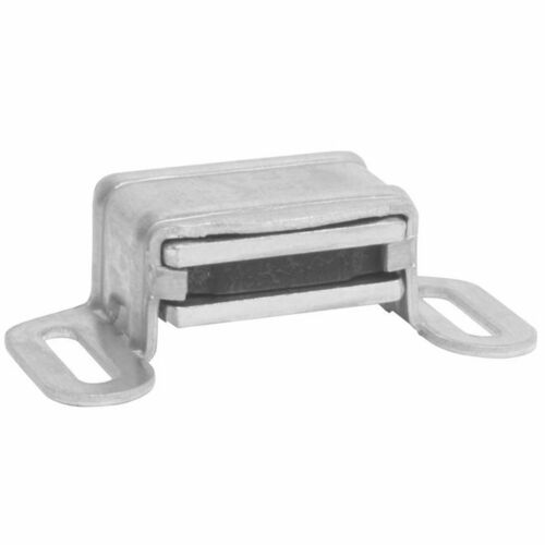 Ives 325A92 Latches, Catches and Bolts