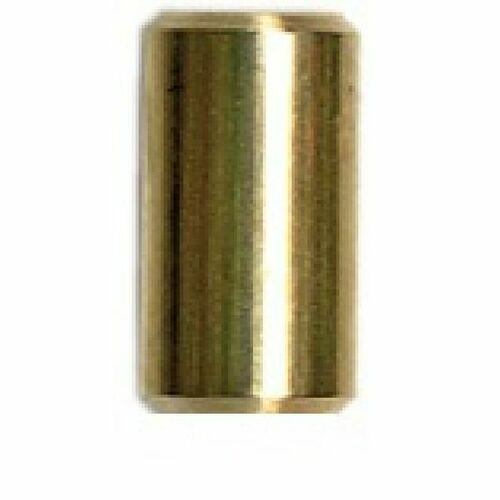 Specialty Products 34102SP Pack of 100 of Schlage # 2 Top Pins