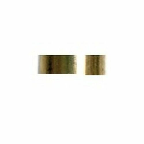 LAB 34207 SP Pack of 100 of Schlage # 7 Master Pins