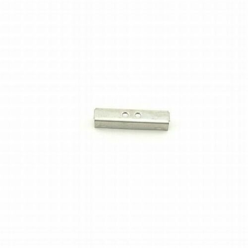 Kwikset 3561 6 Pin Cover Plate