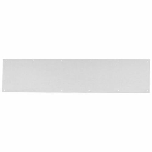 Ives 840032D634 Stainless Steel 6