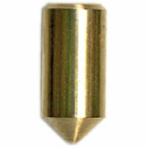 Specialty Products 85534 Pack of 100 of Weiser # 4 Bottom Pins