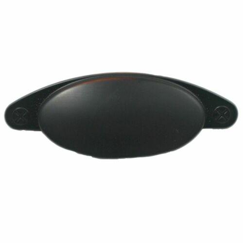 Rusticware 945ORB 3