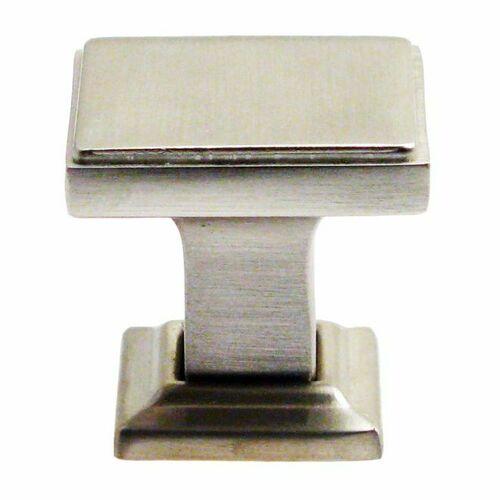Rusticware 991SN 1-1/8