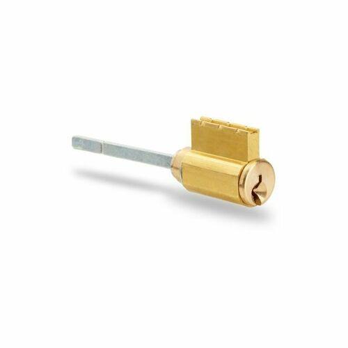 Yale AYRD200-SCKA-03 Lock Parts
