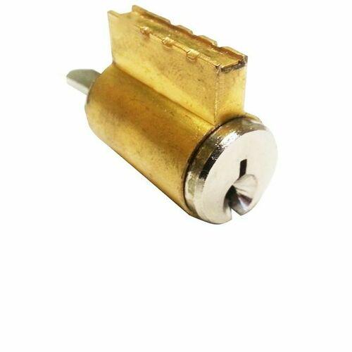 Yale AYRLSCKA26 Lock Parts