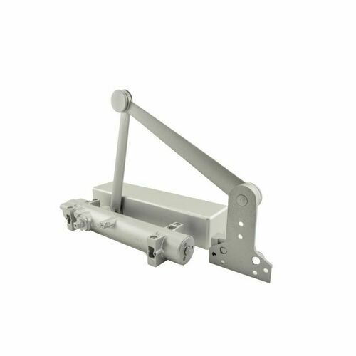 Stanley D4550CS689 Stanley Hardware Door Closer