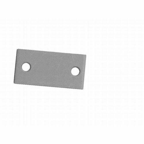 Don-Jo EF160BP Filler Plates