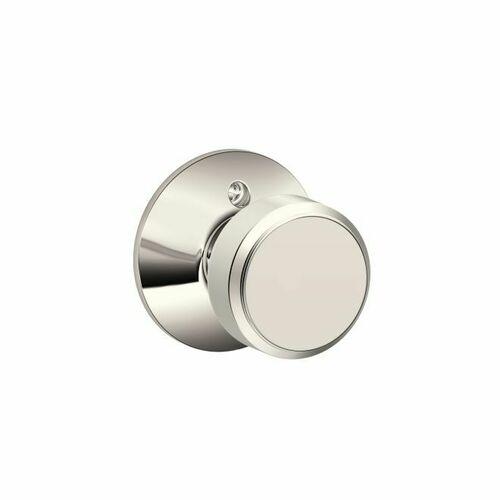 Schlage F170BWE618 Tubular Lock