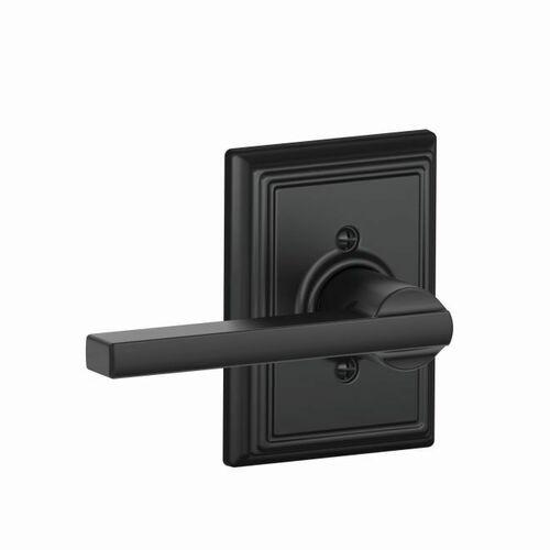 Schlage F170LAT622ADD Tubular Lock