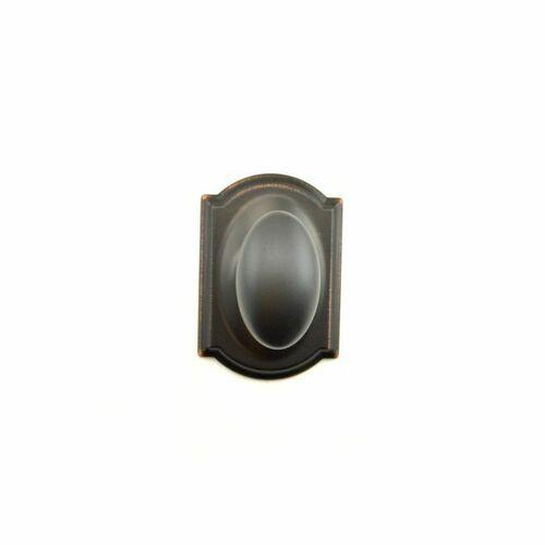 Schlage F170SIE716CAM Tubular Lock