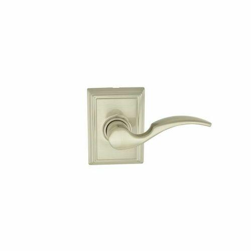 Schlage F170 STA 619 ADD RH Tubular Lock