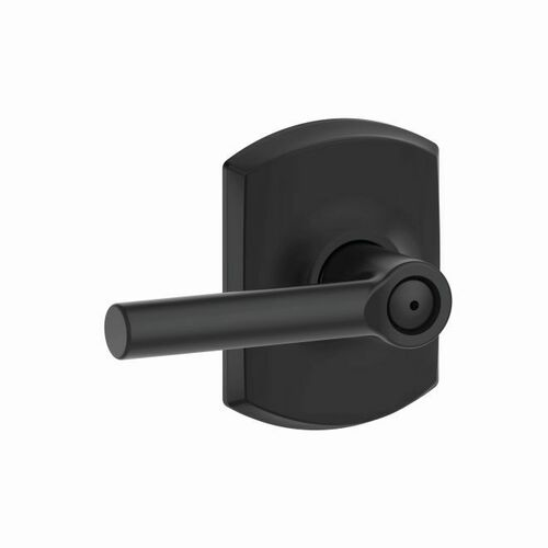 Schlage F40BRW622GRW Tubular Lock