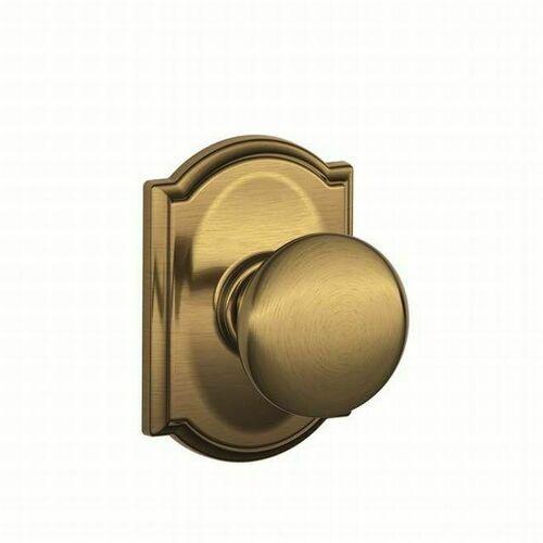 Schlage F94PLY609CAM Schlage Lock Handlesets