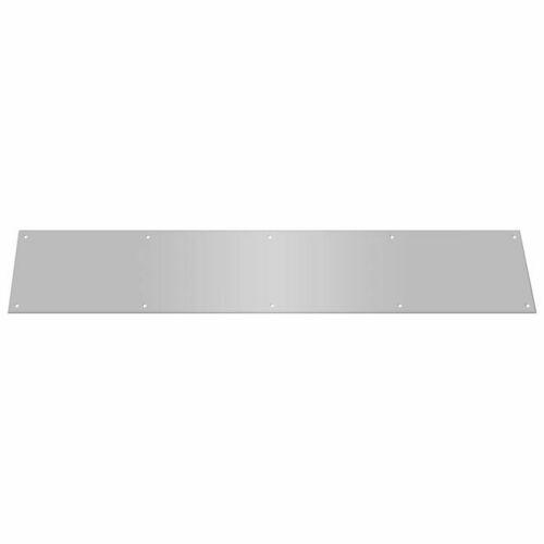Deltana KP634U32D Kick Plate 6