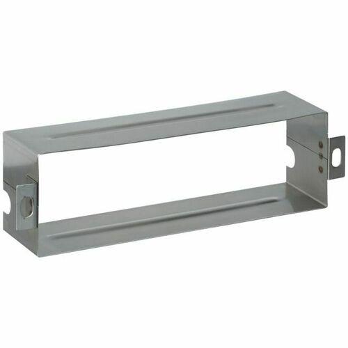 National Hardware N264960 V1911S 1-1/2