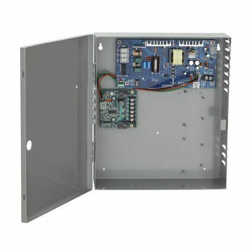 Schlage PS902 2 Amp Power Supply